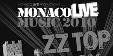 Monaco Live Music 2010